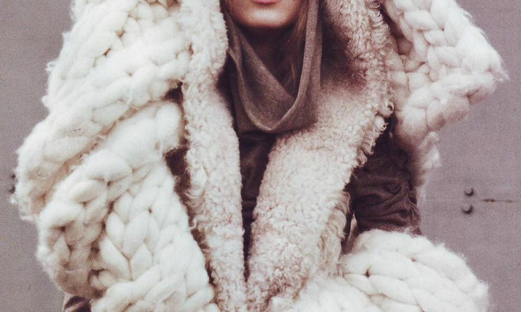 Des pulls trop craquants pour l'hiver