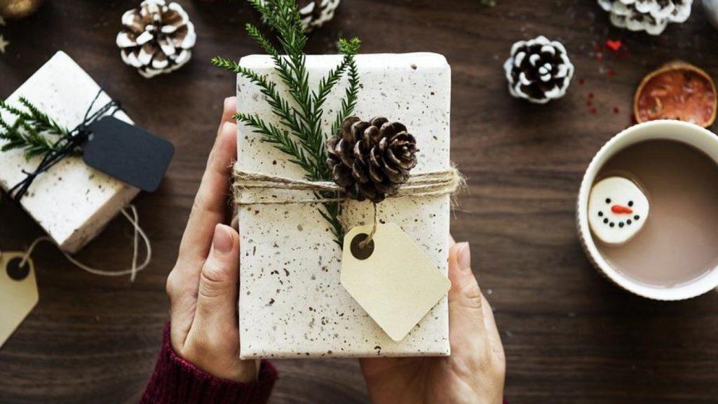 Des idées de cadeaux à offrir à vos proches