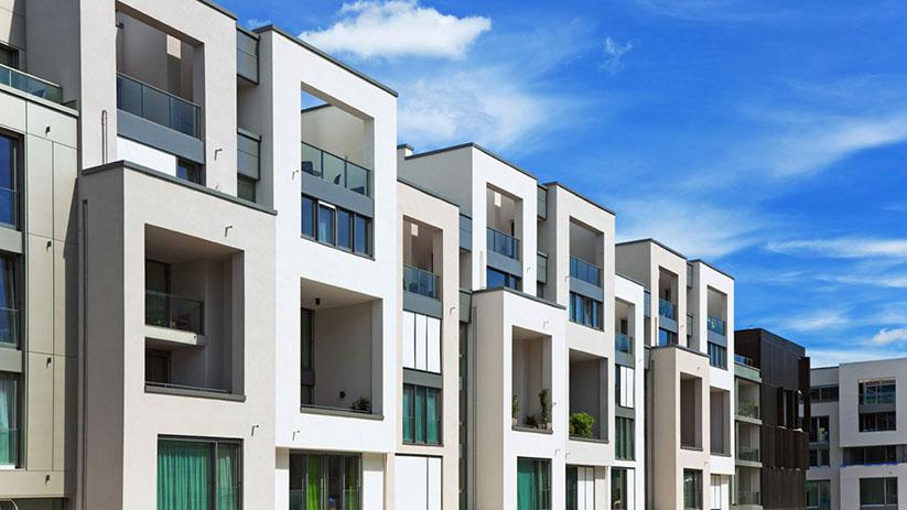 L'investissement immobilier pour défiscaliser