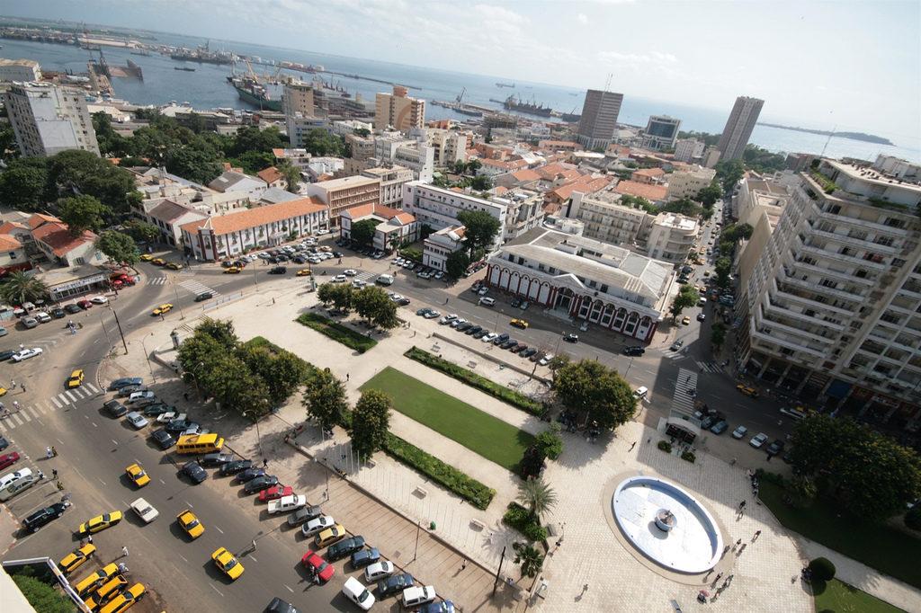 L'impact de l'immobilier dans la croissance économique du Sénégal