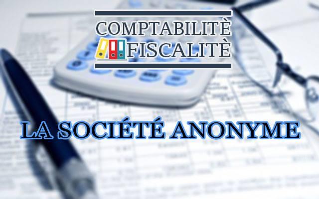 Société anonyme : les titres et leurs transferts