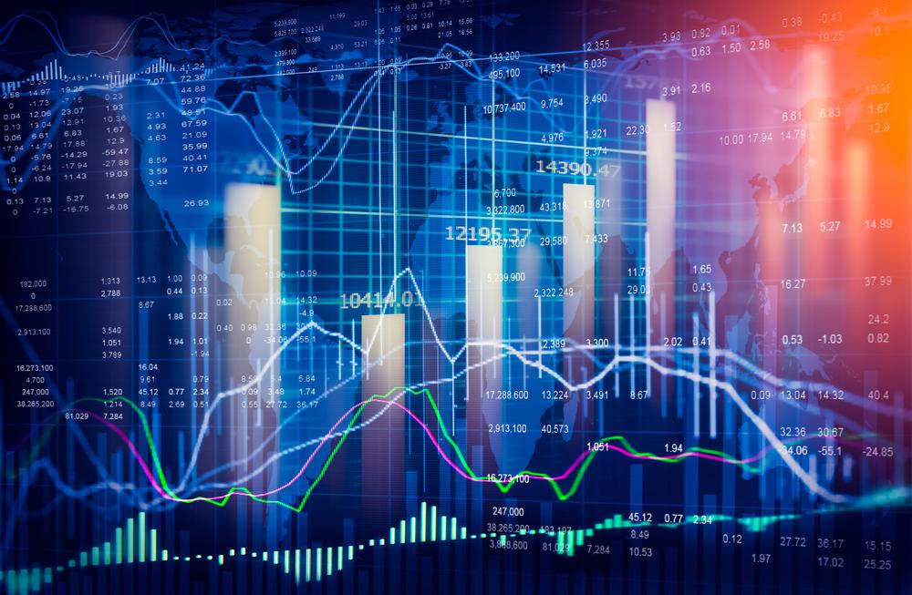 Comment trader le Forex avec la plateforme Ontega