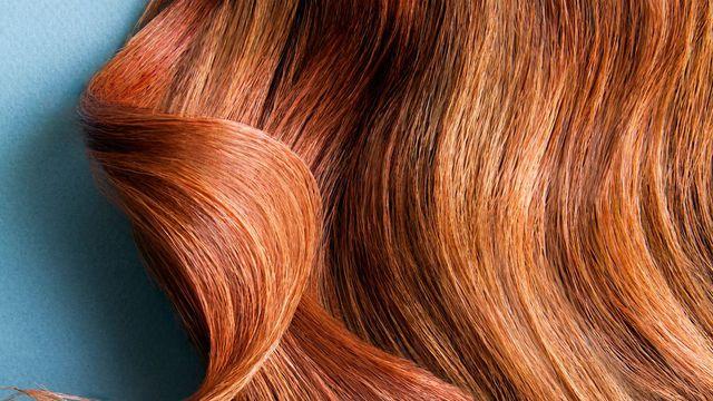 Les Meilleures Extensions de Cheveux