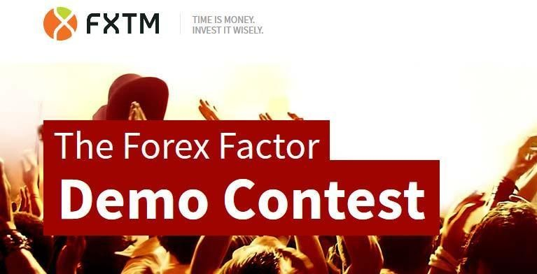 FOREX CONTEST COMPLETE GUIDE
