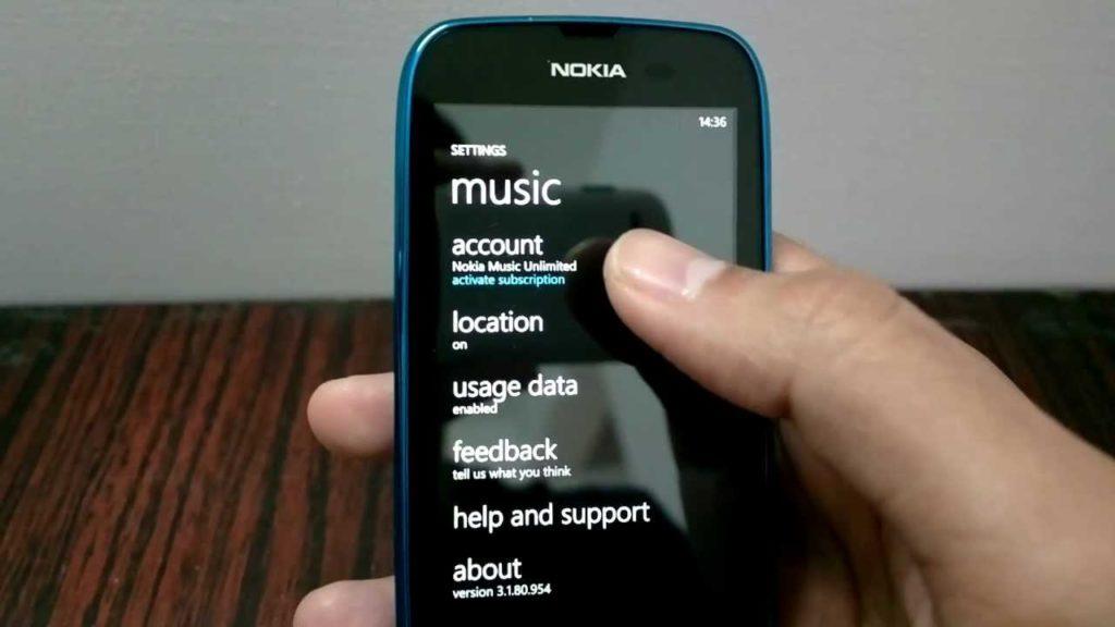 Mode d'emploi : Localiser un téléphone portable