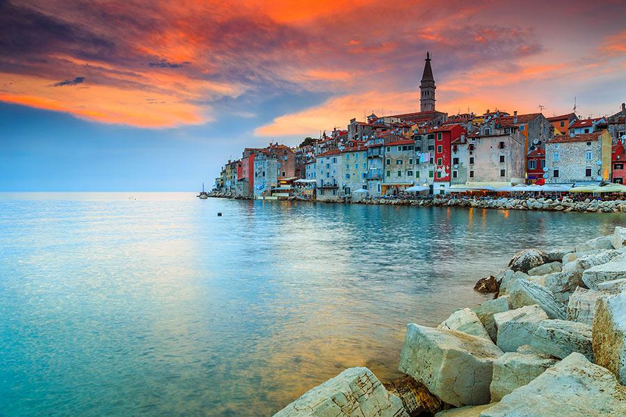 Les Choses Que Vous Devez Savoir Avant De Voyager En Croatie