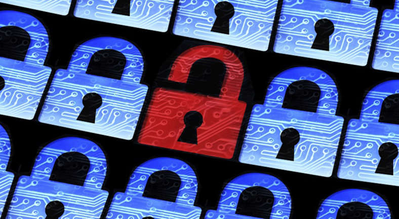 3 Raisons Pour Lesquelles La Sécurité Informatique Est Importante