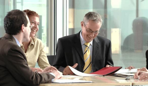 Les Critères Pour Choisir Son Cabinet D'expert-Comptable