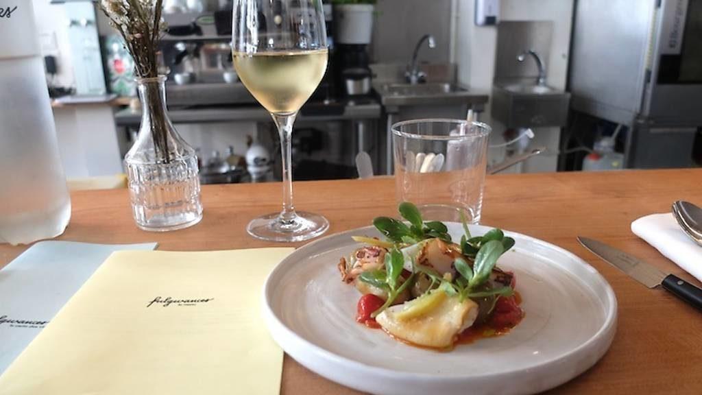 Ce Qu'il Faut Savoir Quand Vous Apportez Votre Vin Dans Un Restaurant