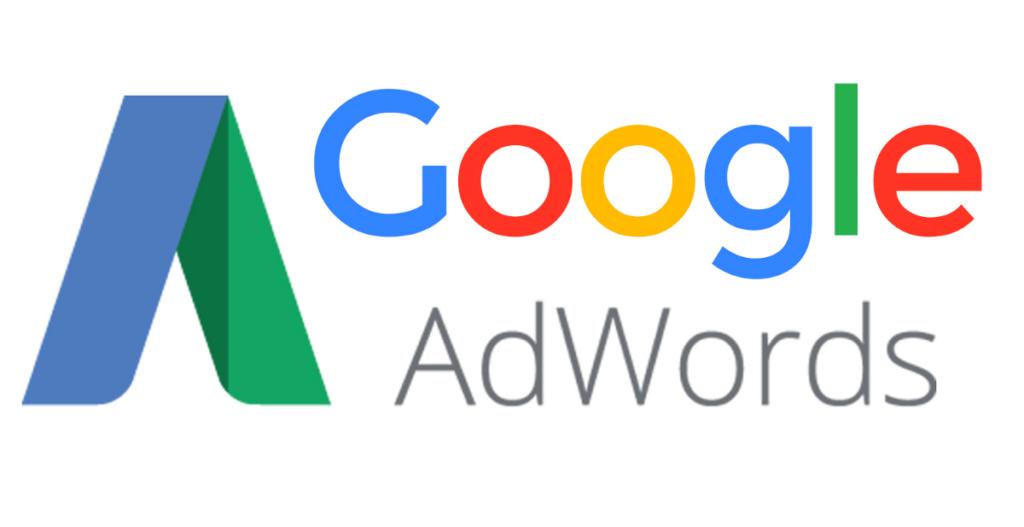 Comment Utiliser Votre Code De Coupon Google Adwords En 3 Etapes
