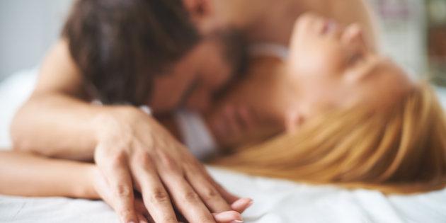 Taille Du Pénis: Existe-T-Il Une Corrélation Avec La Satisfaction Sexuelle?