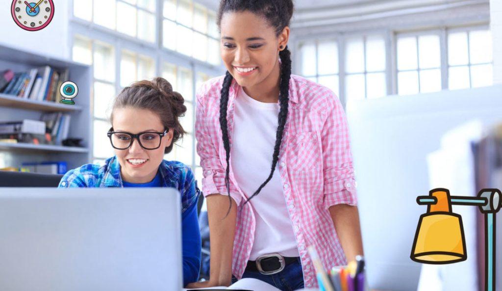 Cours Programmation : Quel Langage De Programmation A Apprendre En 2019