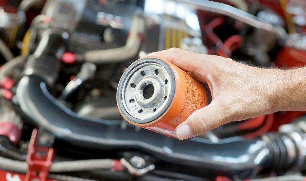 Des Conseils Importants Pour L'achat De Pieces Automobiles Usagees