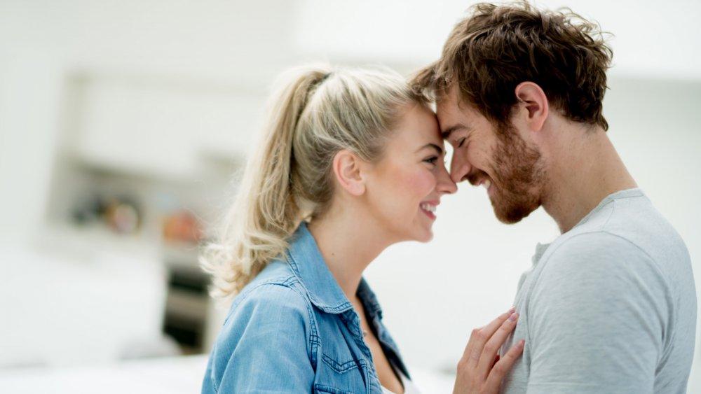 Trouver La Bonne Personne, Rencontrer Des Célibataires Sur Le Site De Rencontres Gratuites En Français