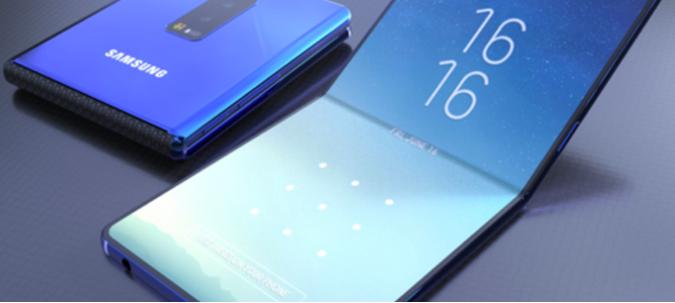 Voici ce que vous devez savoir sur les plans de téléphone pliable de Samsung, Huawei, LG, Apple et d'autres, comme nous entrons dans la nouvelle ère des smartphones mobiles.