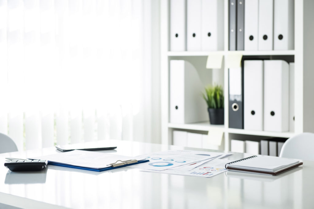 Aménagement de bureaux, meilleure disposition pour un confort absolu