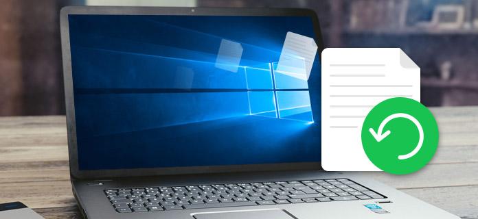2  Moyens Pour Récupérer Des Photos Supprimées Dans Windows