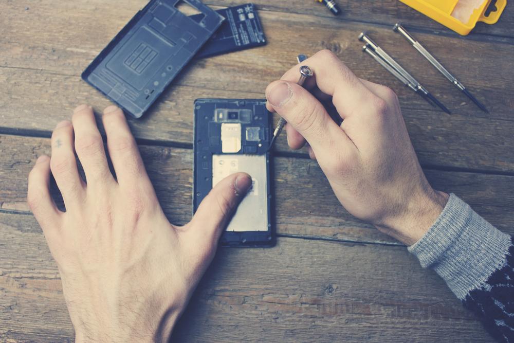 Comment Choisir Son Réparateur De Téléphone ?