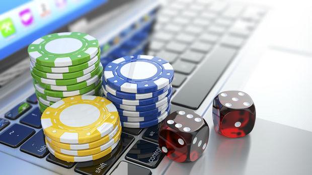 Lois nord-coréennes sur le jeu de casino