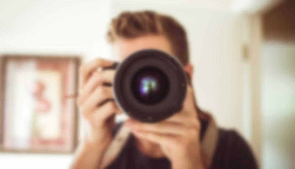 Loueurs Airbnb, pensez à signaler vos caméras de sécurité