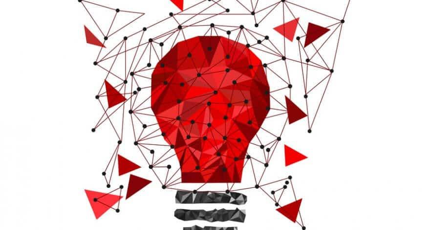 Créer logo en ligne : tout savoir