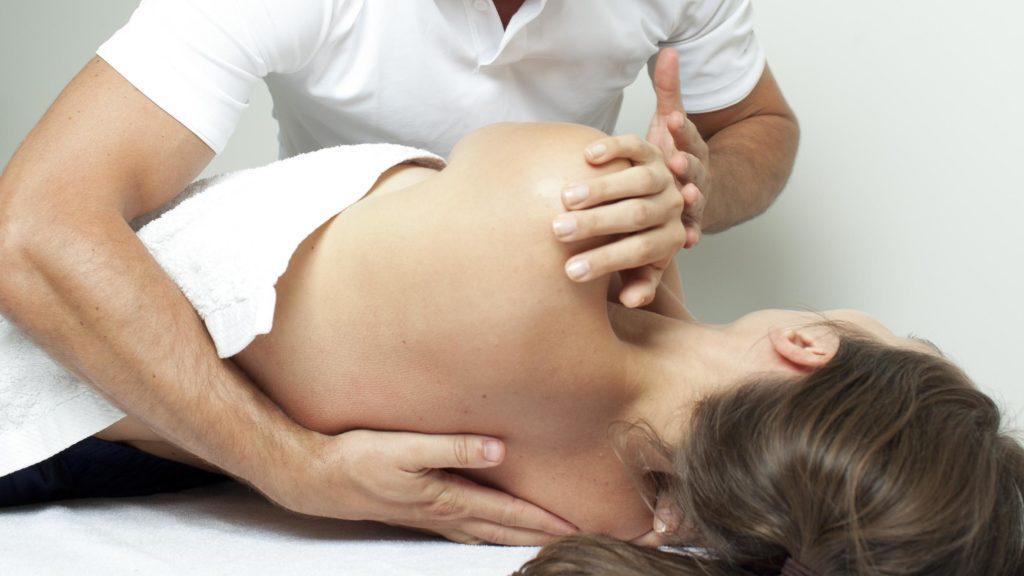 Des Douleurs Rares Qui Peuvent Être Soulagées Par L'ostéopathie