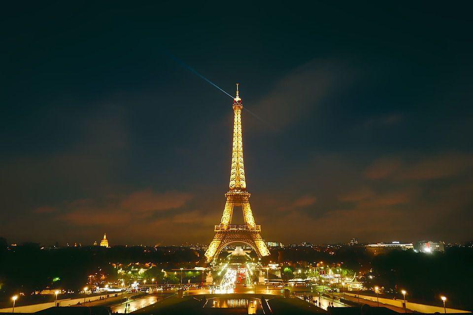France Travel Guide for 2019