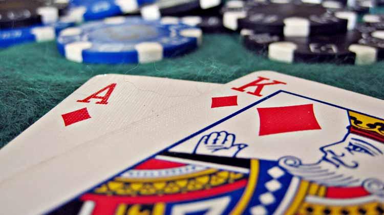 Guide sur les casinos et les jeux de hasard en Corée du Sud