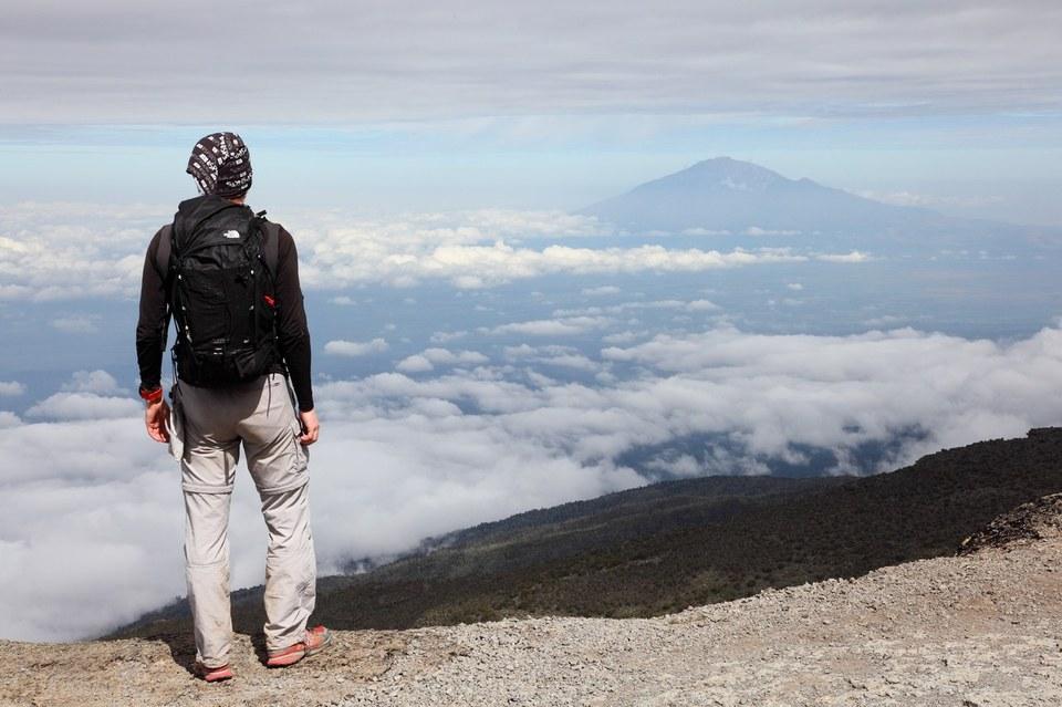 5 conseils pour réussir votre ascension sur le mont Kilimandjaro