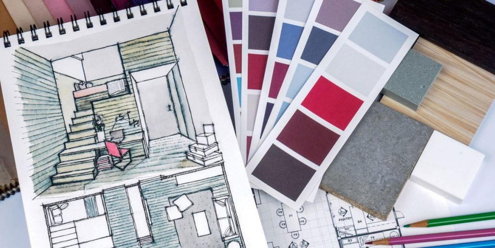 Le nylon est-il un bon matériau pour la conception des tapis ?