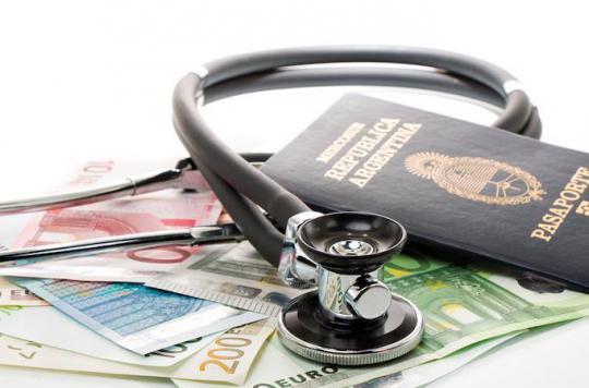 Les meilleures destinations pour le tourisme de santé