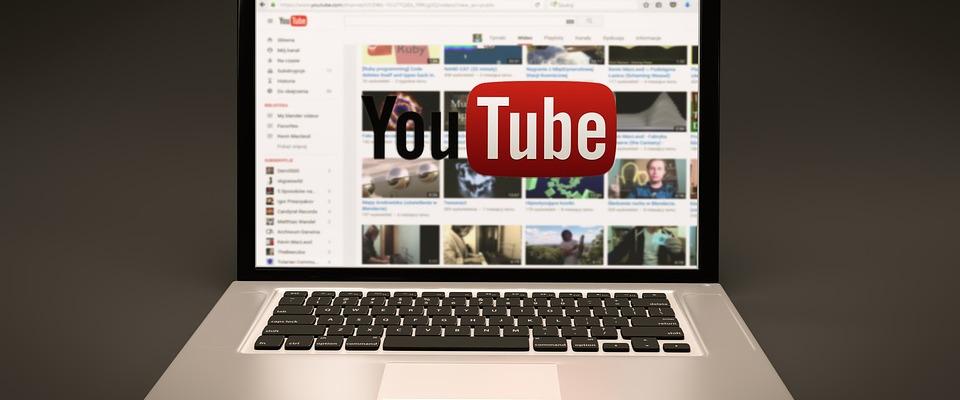 YouTube : Ce qu'il faut savoir