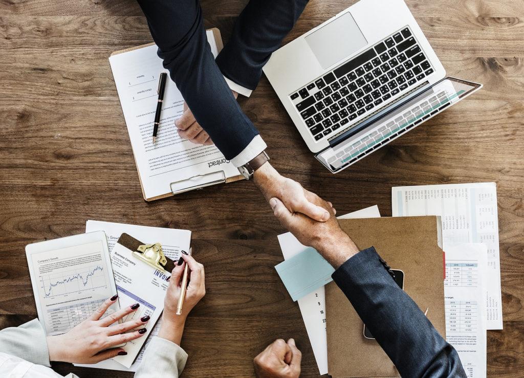 Comprendre la domiciliation d'entreprise pour être plus performant