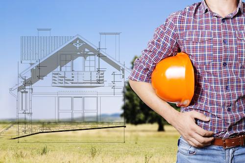 Comment choisir un constructeur de maisons ?