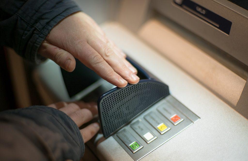 Conseils pour éviter les escroqueries liées aux achats en ligne et que faire si vous êtes la victime