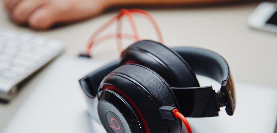 Comment choisir un Casque Audio ?