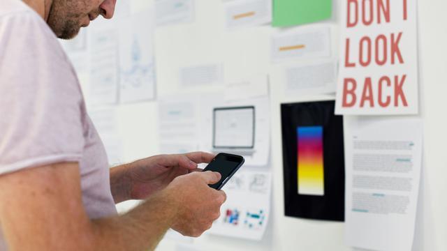 Consultation professionnelle en supply chain des entreprises de conseil en gestion du changement