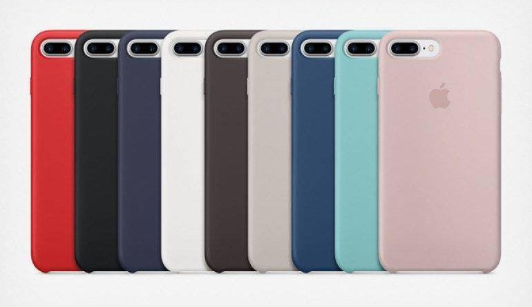 Comment bien choisir votre coque iPhone ?