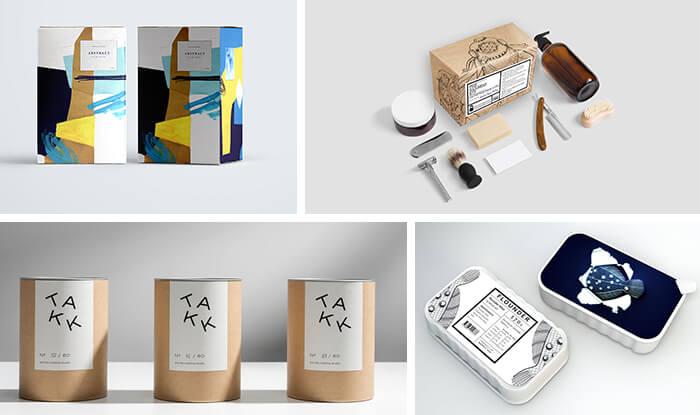Pourquoi les petites entreprises ont besoin d'un emballage personnalisé