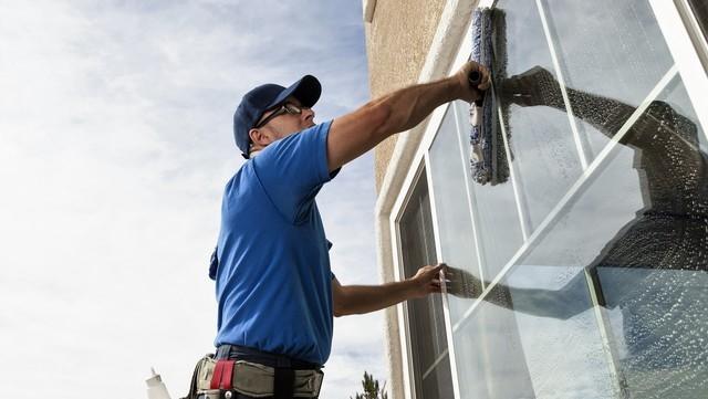 Comment nettoyer correctement ses vitres ?