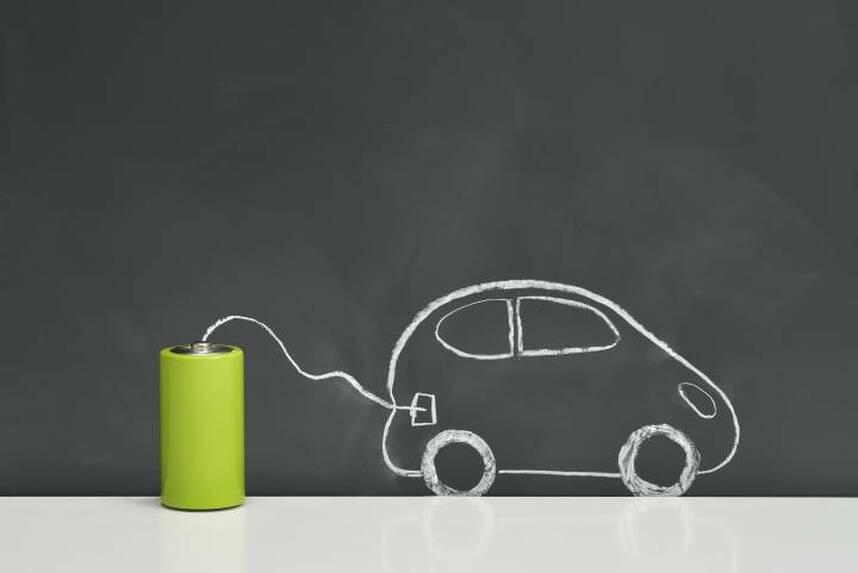 Économisez-vous de l'argent sur l'essence? 6 façons impressionnantes de réduire la consommation de carburant