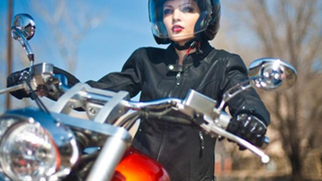 Comment les motards devraient-ils s'habiller ?