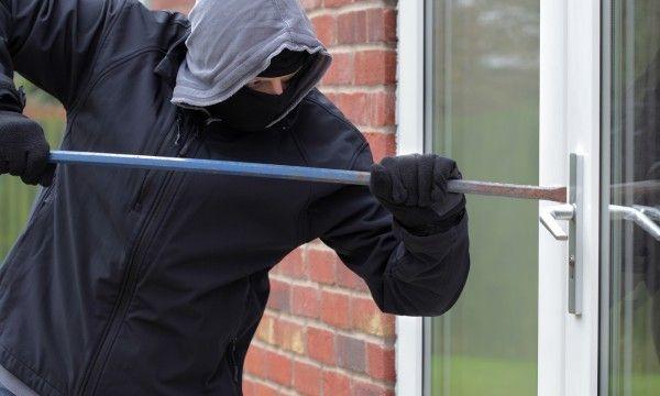 Conseils de sécurité pour protéger votre domicile