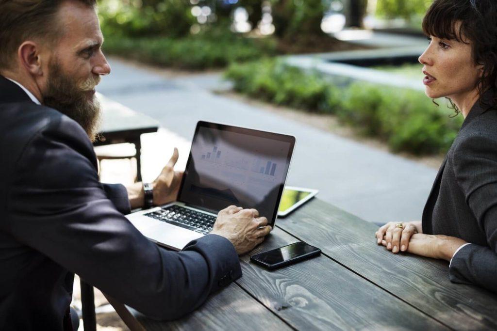 Une entreprise de portage salarial vous convient-elle?