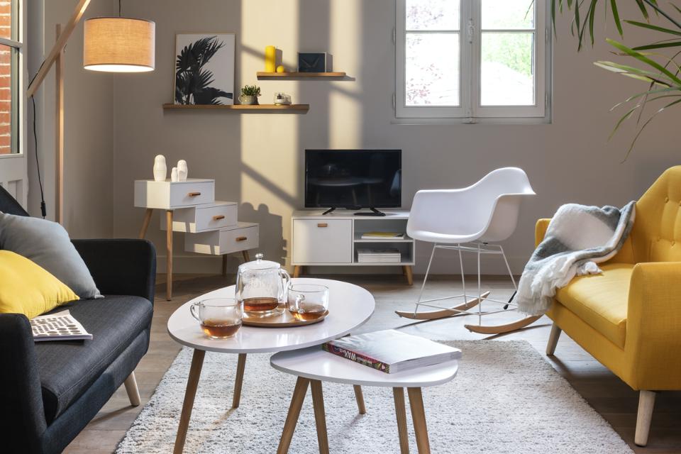 Achetez vos mobiliers et accessoires sur le web et internet
