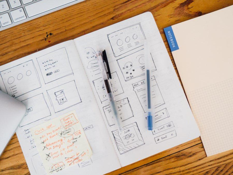 Comment générer des leads qualifiés efficacement ?