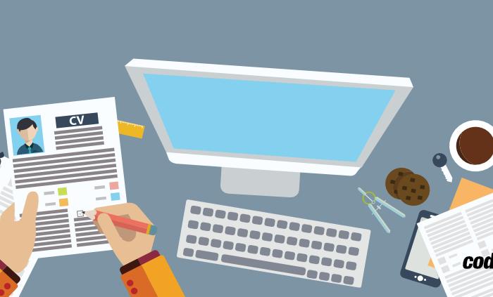 Comment trouver un développeur web pour son projet ?