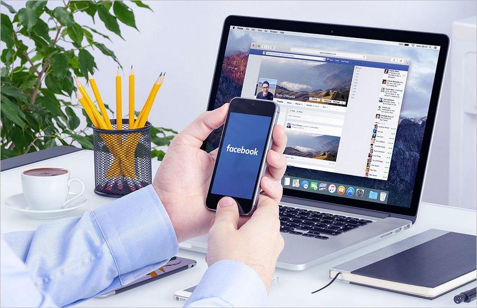 Comment développer votre page Facebook à partir de zéro?