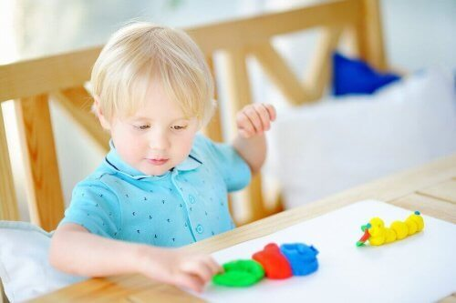 Quels sont les avantages des arts pour les enfants ?