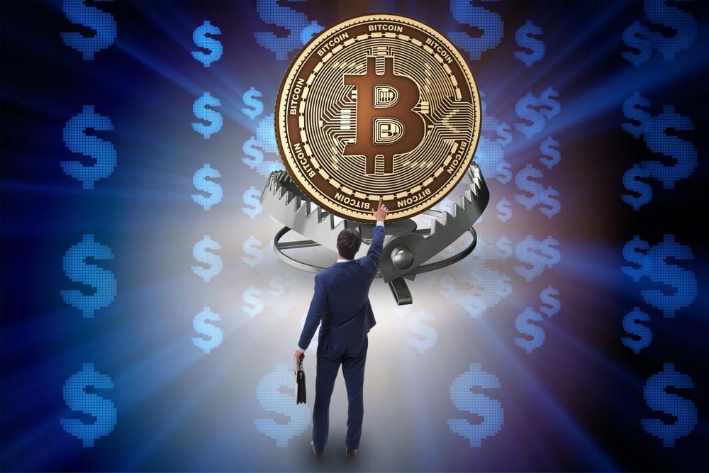 Connaissez-vous l'investissement dans les crytptomonnaies ?